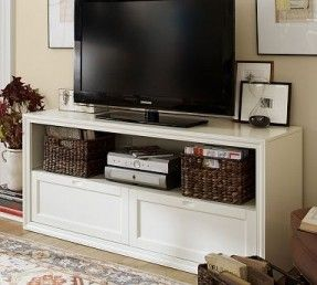 Tv Stand Espresso Woodworking Furniture Plans Modern Outdoor