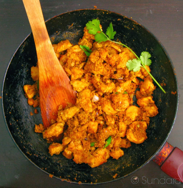 Stir fried chicken with chillis food crib pinterest fried food crib stir fried chicken with chilli forumfinder Gallery