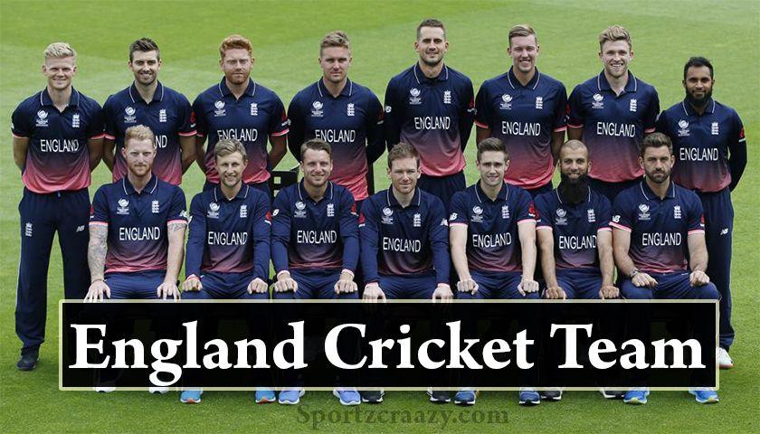 Englandcricketteam England Cricket Team Cricket Teams Cricket England
