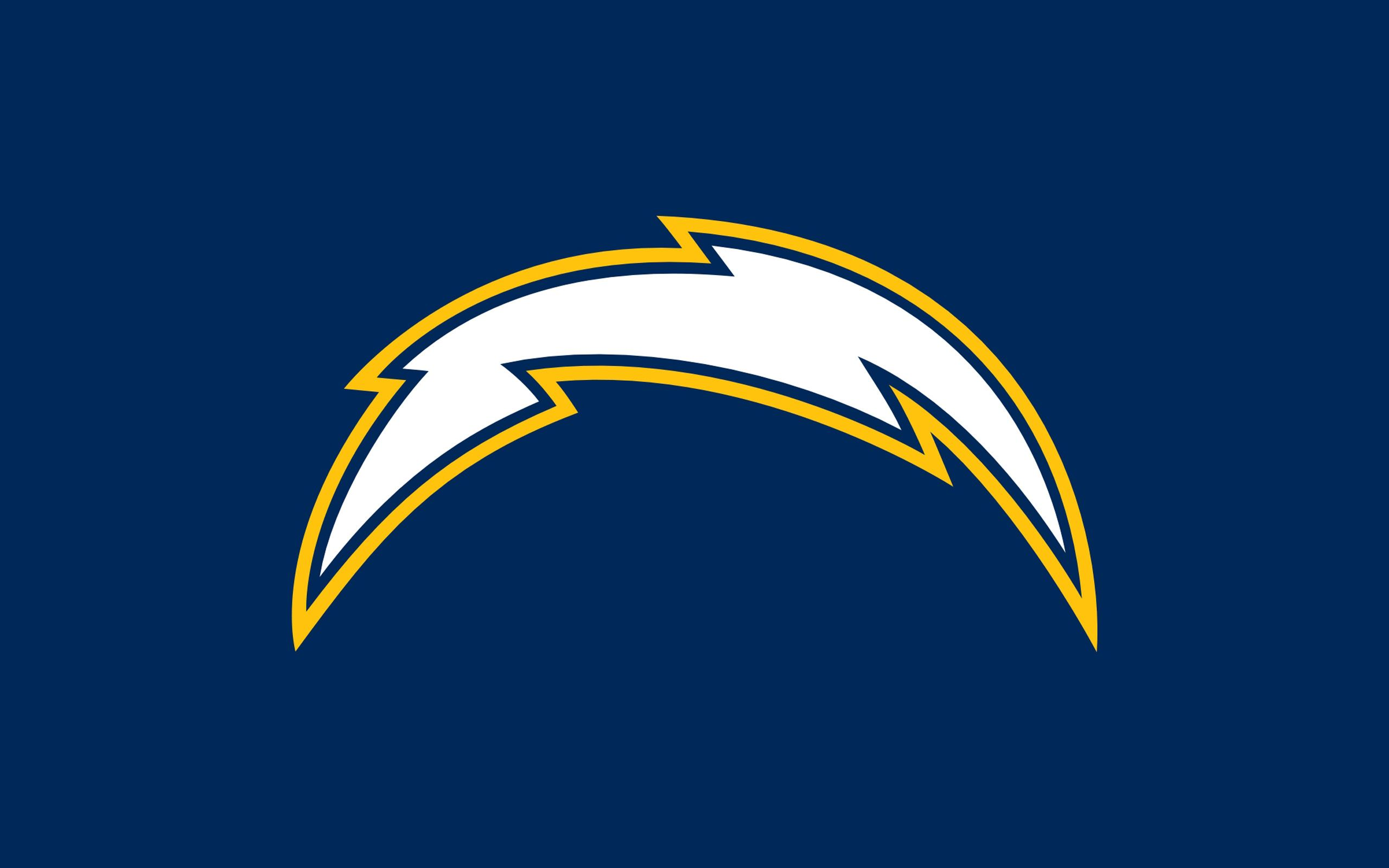 Image result for chargers logo