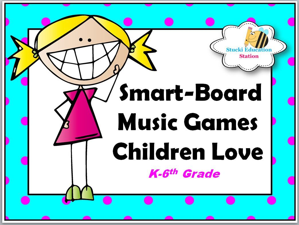 Click Now To Instantly Download Your Fun Music Games Your