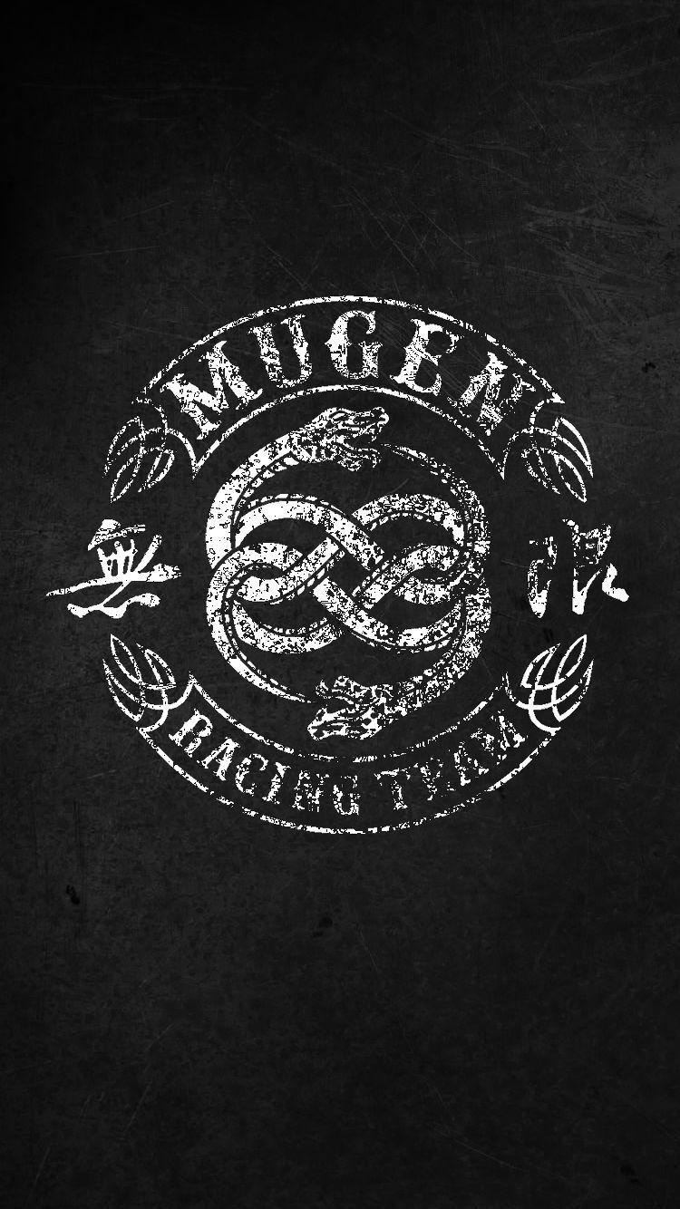 HiGH&LOW MUGEN Wallpaper IPhone7
