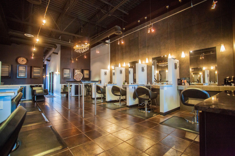 hair salon design ideas and floor plans - Google Search  Hair