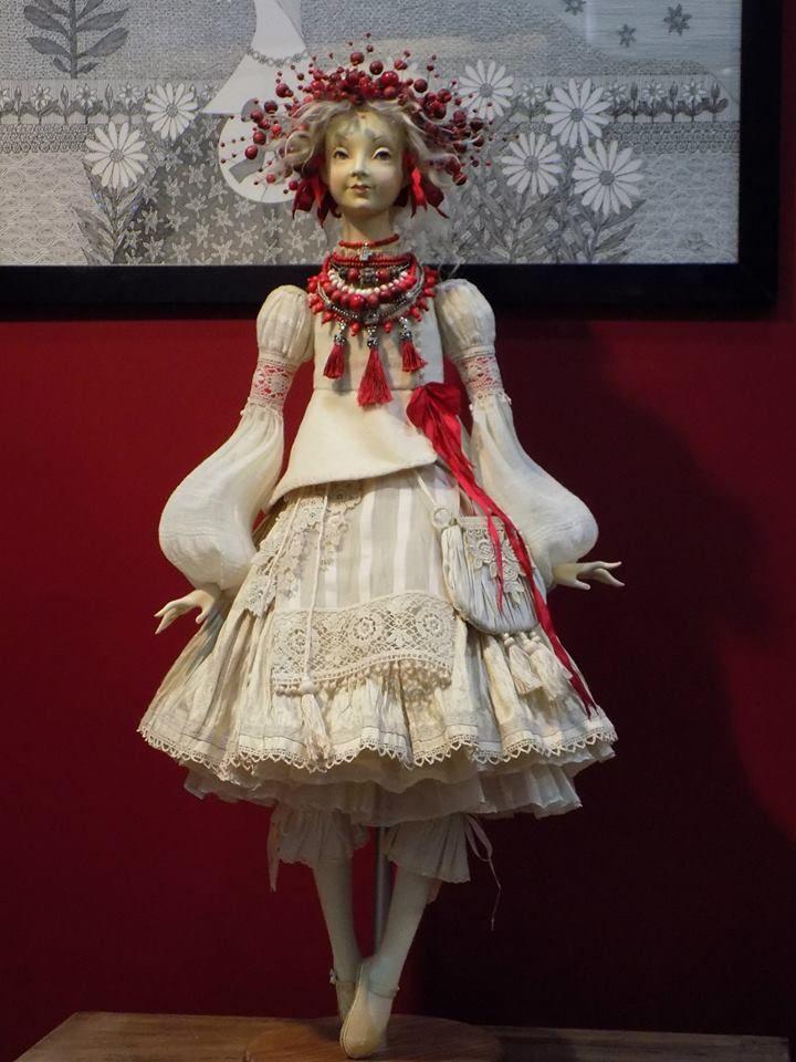 Галеря тамара греис фото 412-589
