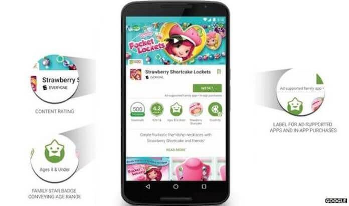 Can You Download Google Play Store on Your iPhone or iPad