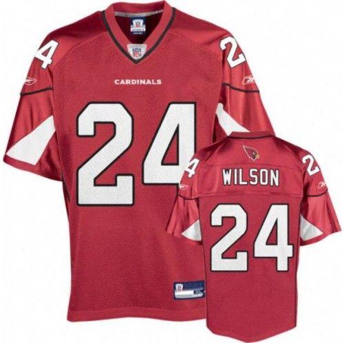 Pin on Baltimore Ravens Cheap NFL Jerseys
