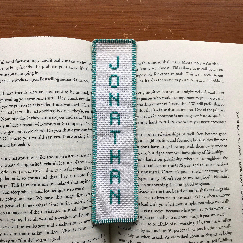 Boy name jonathan hebrew names white blue green birthday