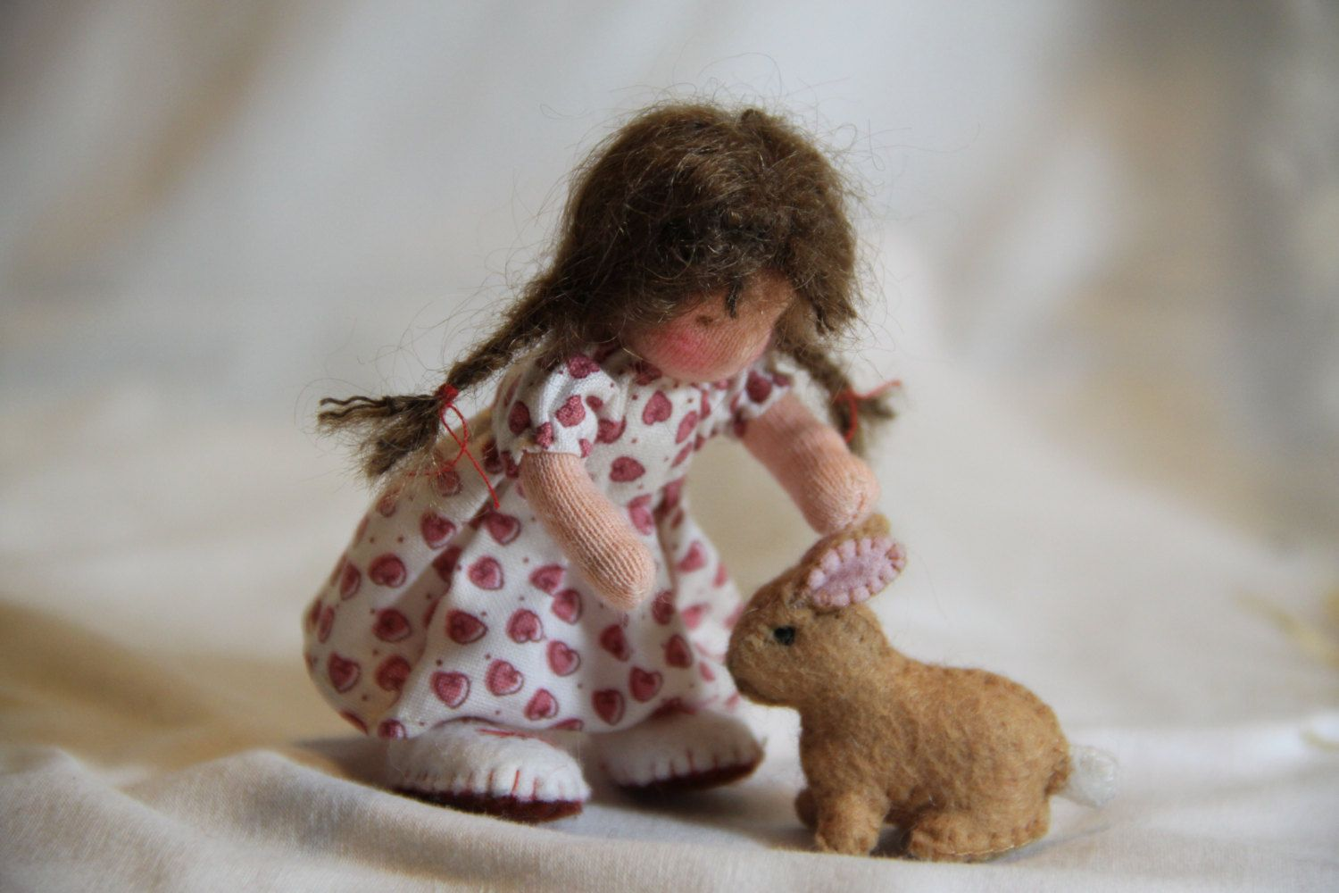 Doll toys images  Custom order for a bendy dollhouse doll about