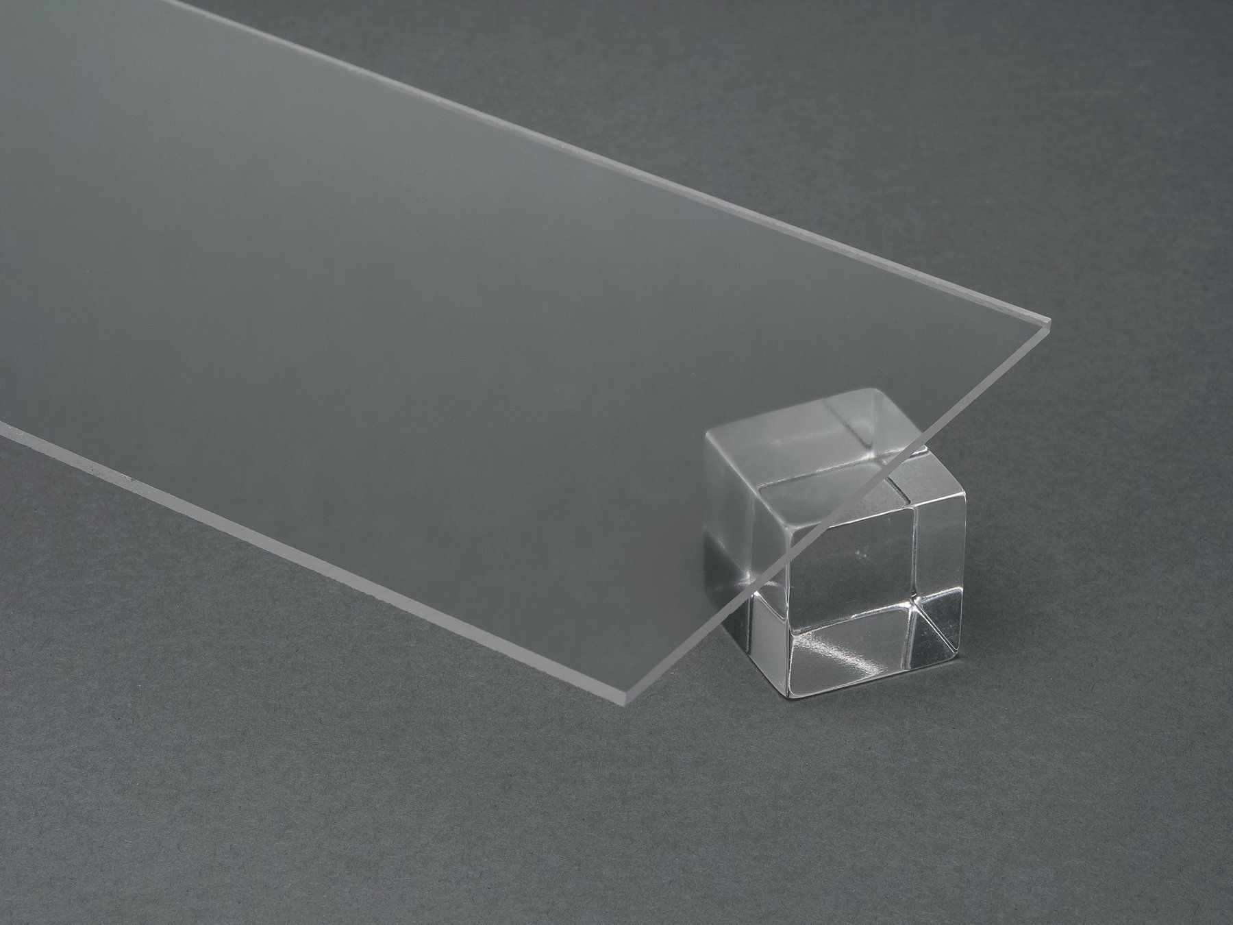 Acrylic Sheet 1 8 Clear Non Glare P99 Plexiglas Plastic Etsy In 2020 Acrylic Sheets Transparent Surfaces Resin Diy