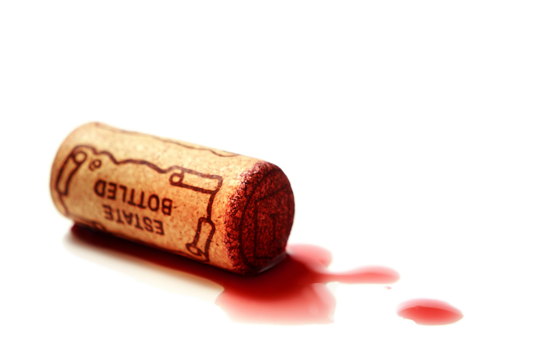Cork Wine 101 Wine Drinks Wine Facts