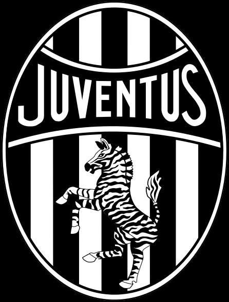 Juventus Juventus Photo Vintage Logo Italie