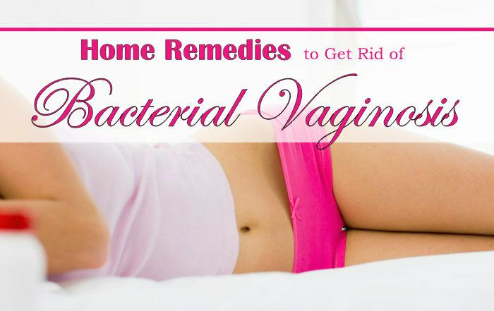 Home-Remedies-for-Bacterial-Vaginosis