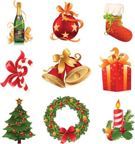 112788135 Manualidades Navidenas Imprimibles Navidad Dibujos De Navidad Para Imprimir