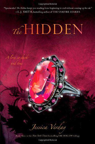 The Hidden (Hollow Trilogy) by Jessica Verday,http://www.amazon.com/dp/1416978984/ref=cm_sw_r_pi_dp_4yZZsb0JEH4VQHP3
