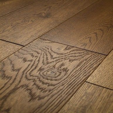 Natura 150mm Bronze Antique Oak Solid Wood Flooring Review Stars 1 Reviews Under 30m2 28 33 M2 Ex Vat 27 50 V