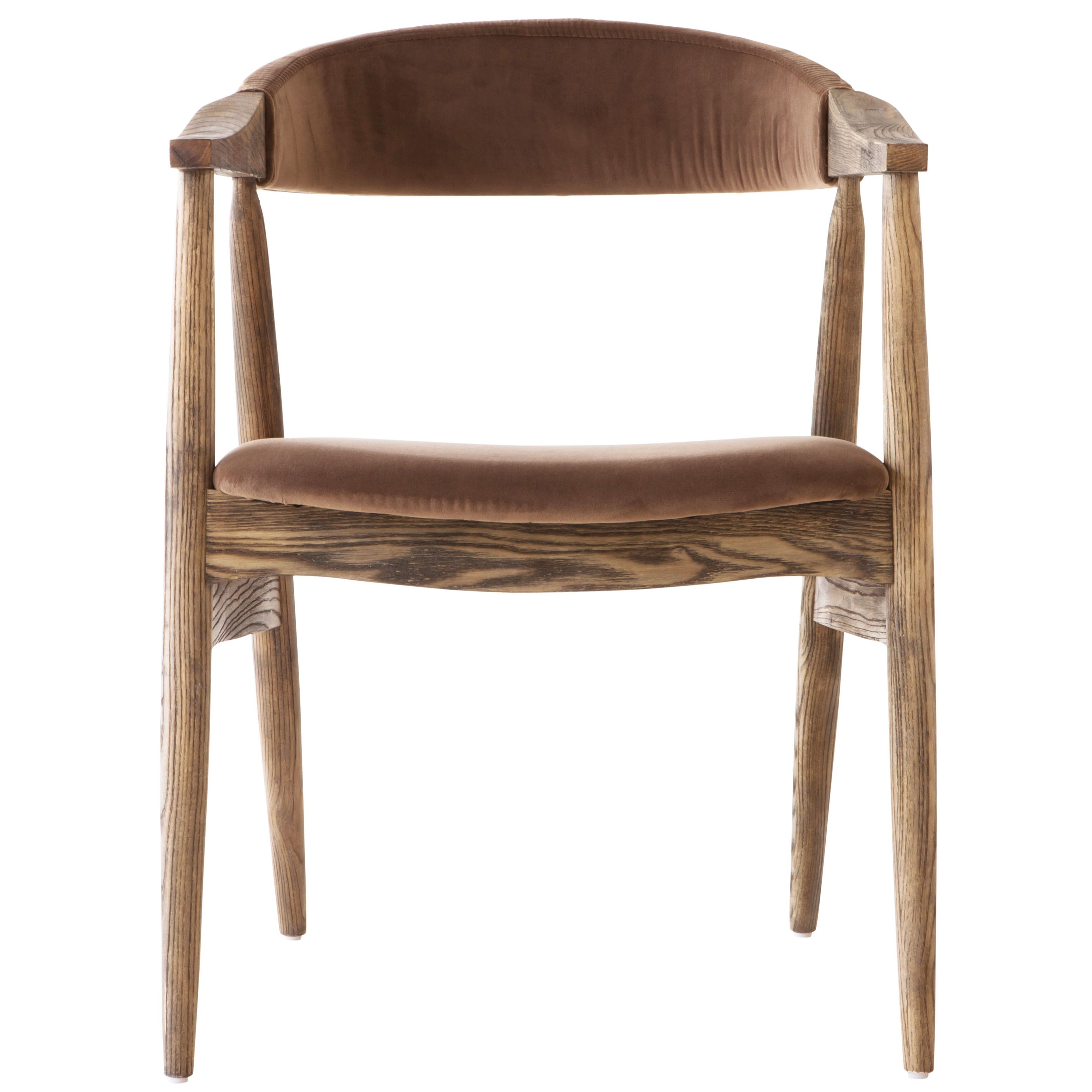 Pin by Wayne Mongie on Proof Dining chairs, Chair