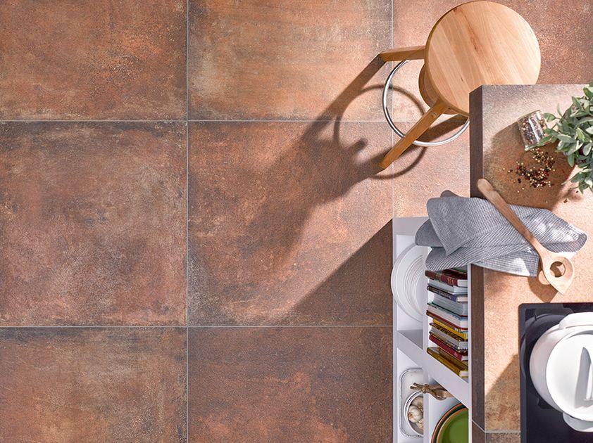 pin von schultheiss wohnbau ag auf gebrannte erde terra kotta pinterest estrich. Black Bedroom Furniture Sets. Home Design Ideas