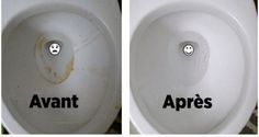 2-ingredients-natural-recipe-for-a-shiny-toilet-no-scrubbing-needed
