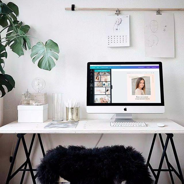 """Photo of Упаковка бизнеса on Instagram: """"Еще один полезный инструмент вам в копилку! Недавно встретила отличный сервис для создания мокапов — Mocover.net ⠀ Мокап (mock-up) — это…"""""""