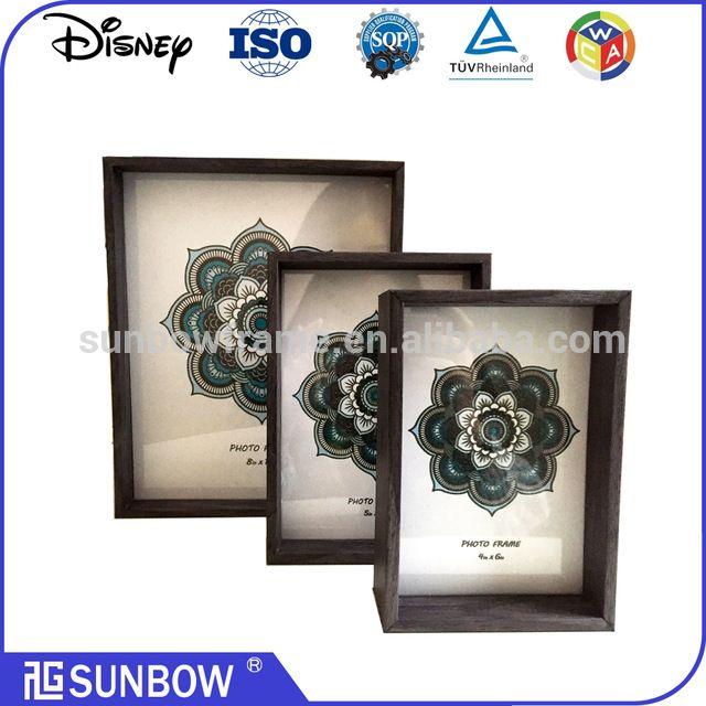 Look what I found Via Alibaba.com App: - wholesale 4x6\