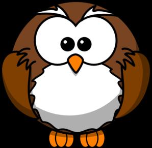 owl clip art free download clipart best a tiffany pinterest rh pinterest co uk cute owl clipart free download christmas owl clip art free download