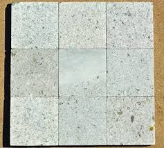 If you are planning to get your space adorned with natural stone cladding and that too at the hands of professional designers, then get the felicitous assistance from Volcan Rock. Bases in Adelaide, we cover the entire city under our services.