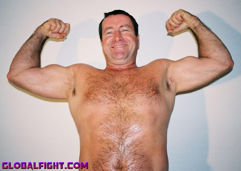 Сильно волосатый мужик, Волосатые парни ВКонтакте 19 фотография