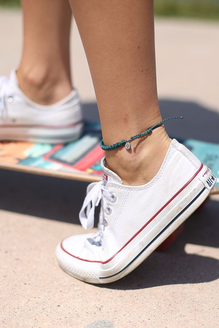 bracelets pin vintage and bells with barefoot ankle anklets bracelet anklet boho jewelry beach