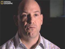 Strage del Cermis, 14 anni dopo il pilota confessa. - PredazzoBlog - PredazzoBlog