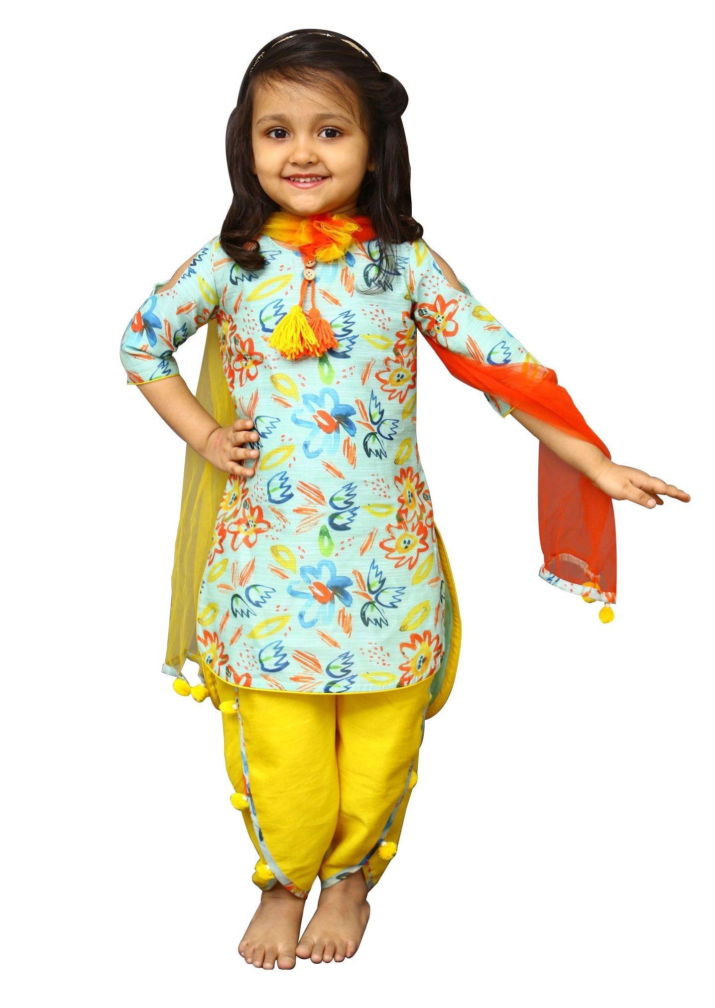 Where it is better to buy kidswear on sale 18