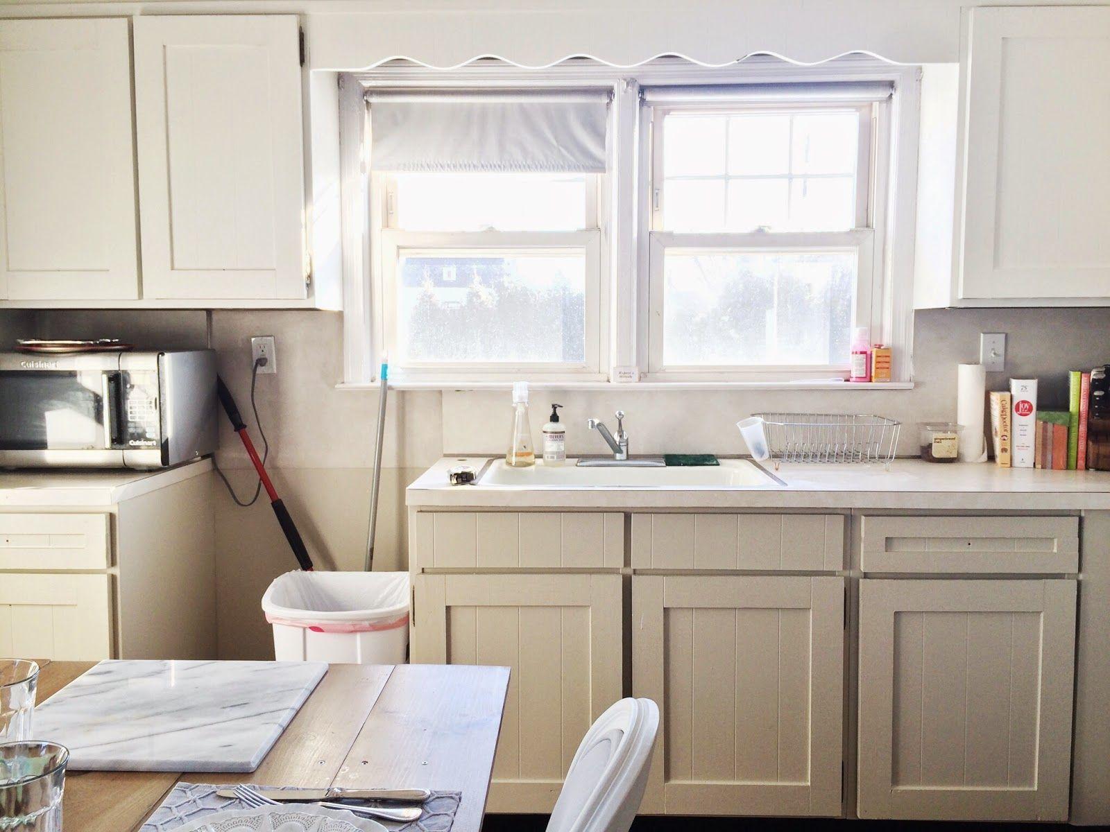 Revere Zinn Küche Schränke Küchenumbau, Küchenschrank