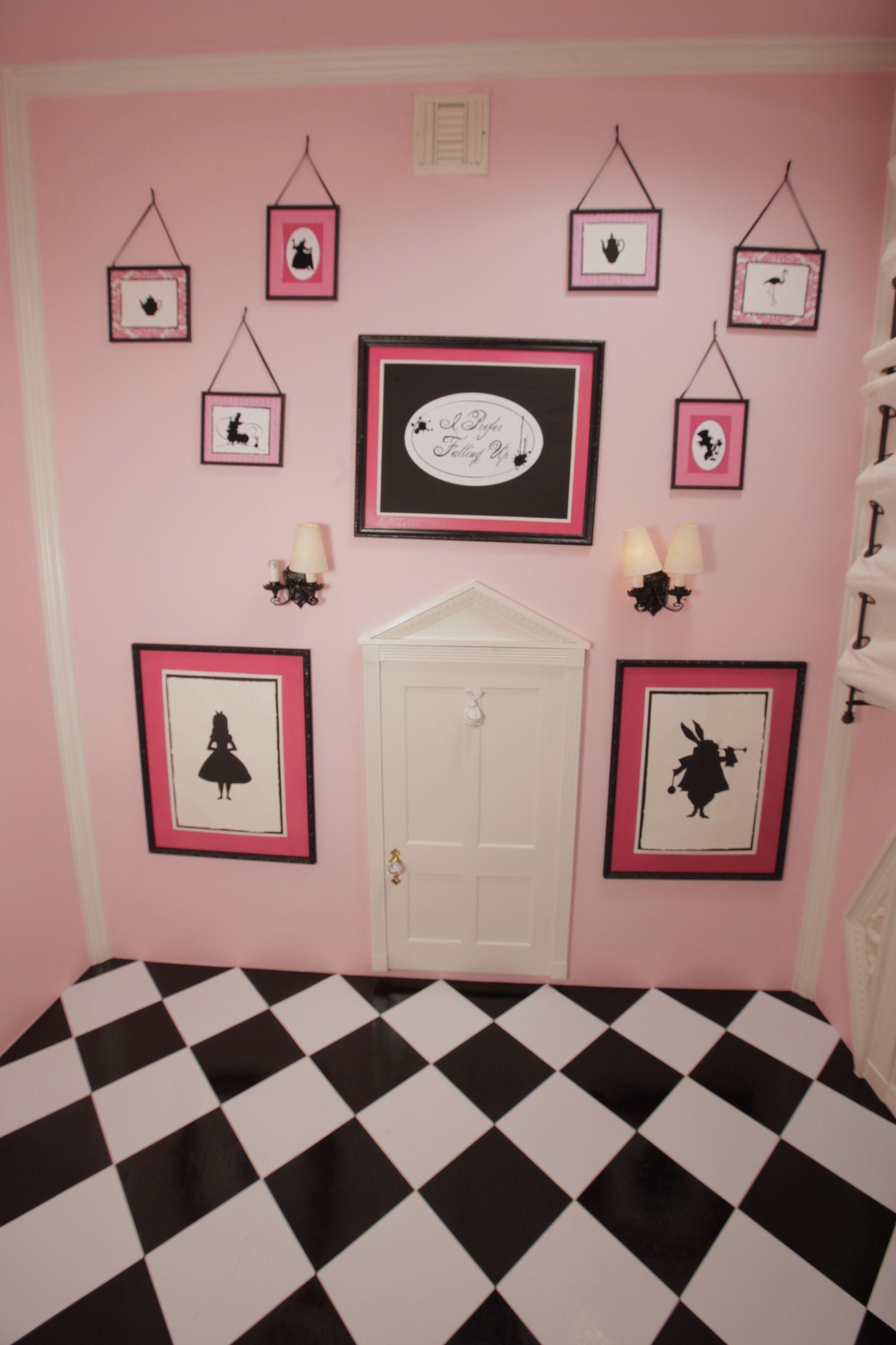 Bedroom Art Studio Ideas