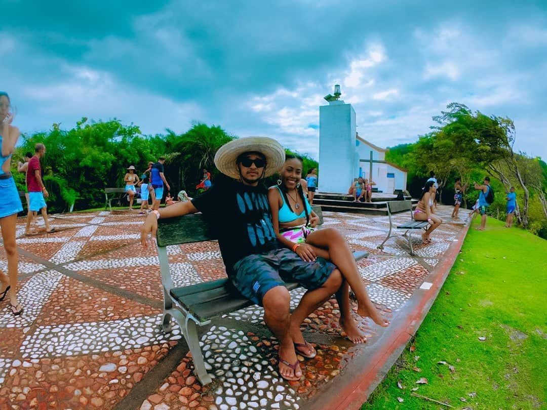 Eu vou fazer de tudo pra você ficar ❤️ 🎶 🍀 . . . #casal #amor #love #o #namorados #couple #vida #brasil #photography #fotografia #felicidade #teamo #namoro #paixao #a #relacionamento #wedding #casaltumblr #euteamo #meuamor #photo #prewedding #instagood #like #bhfyp #ilhadosfrades #ilhas #poesiaacustica #marshmallow