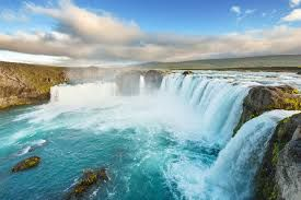 the most beautiful places in the world to travel - Google Search
