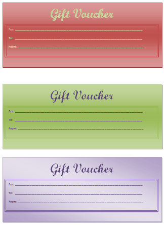 Free Printable Holiday Gift Certificates Holiday Gift Certificate Templateswww.giftcertificatetemplates .