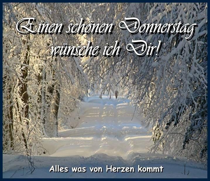 Donnerstag Gb Pics Schönen Donnerstag Bilder Donnerstag