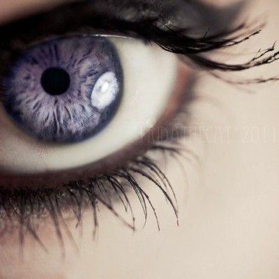 Pin By Sammy Jean On Pretty Things Violet Eyes Beautiful Eyes