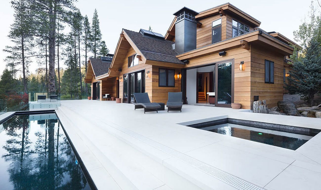 Squaw valleycrystal clear olympic valley lake tahoe by aspen leaf interiors