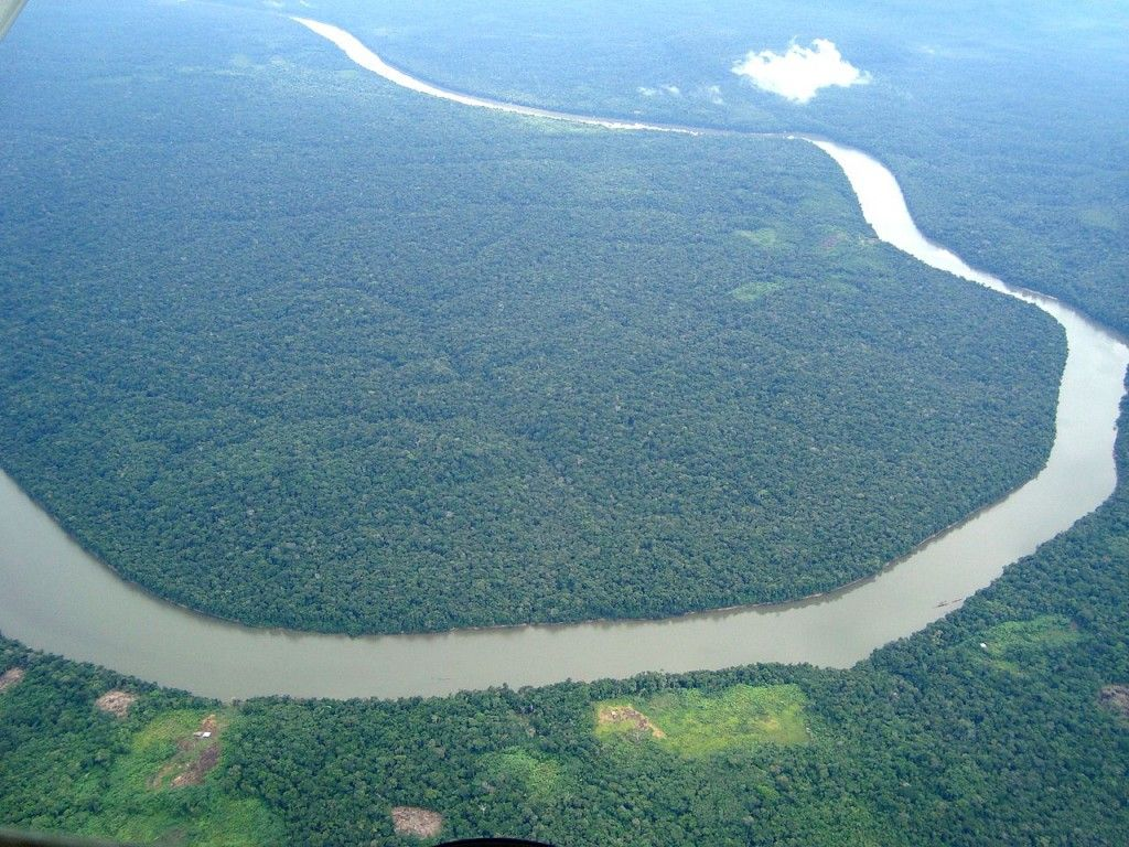 most famous natural landmarks in south america amazon rainforest most famous natural landmarks in south america amazon rainforest source wiki
