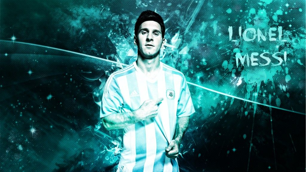 Lionel messi full hd wallpaper 1920x1080 lionel messi wallpapers lionel messi full hd wallpaper 1920x1080 voltagebd Image collections