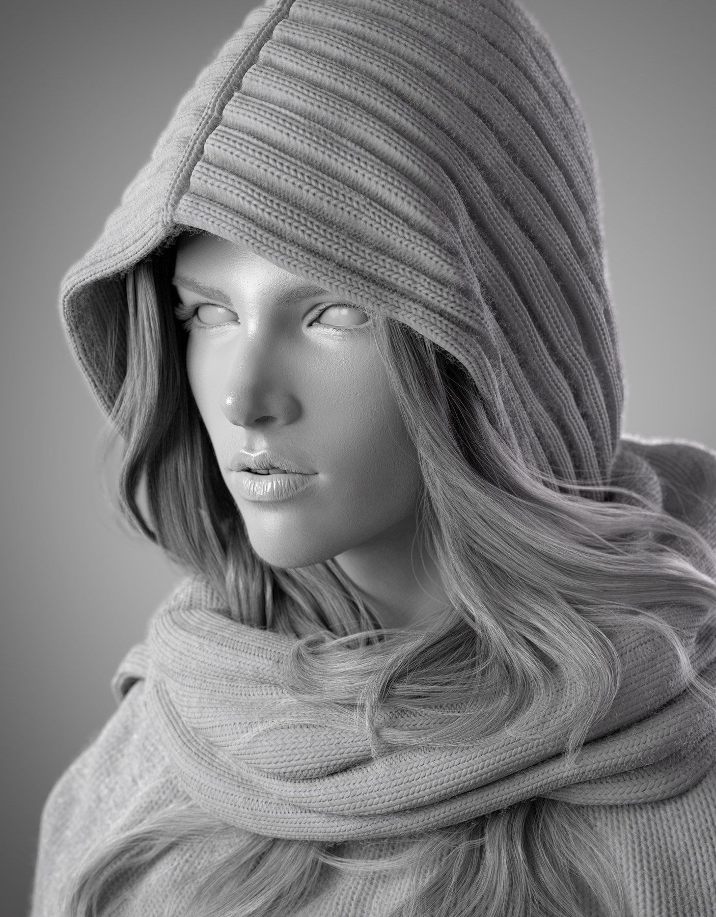https://www.artstation.com/artwork/portrait-of-sylvia