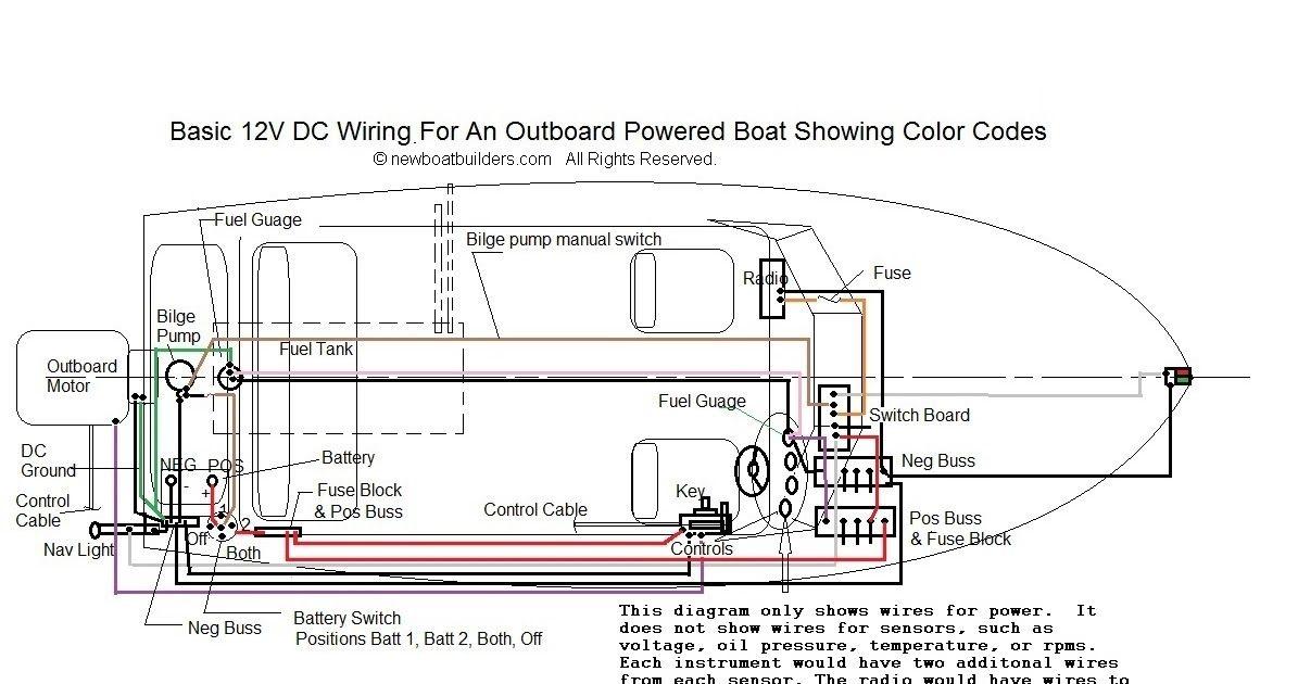 tracker boats wiring schematic  2002 chevy cavalier wiring