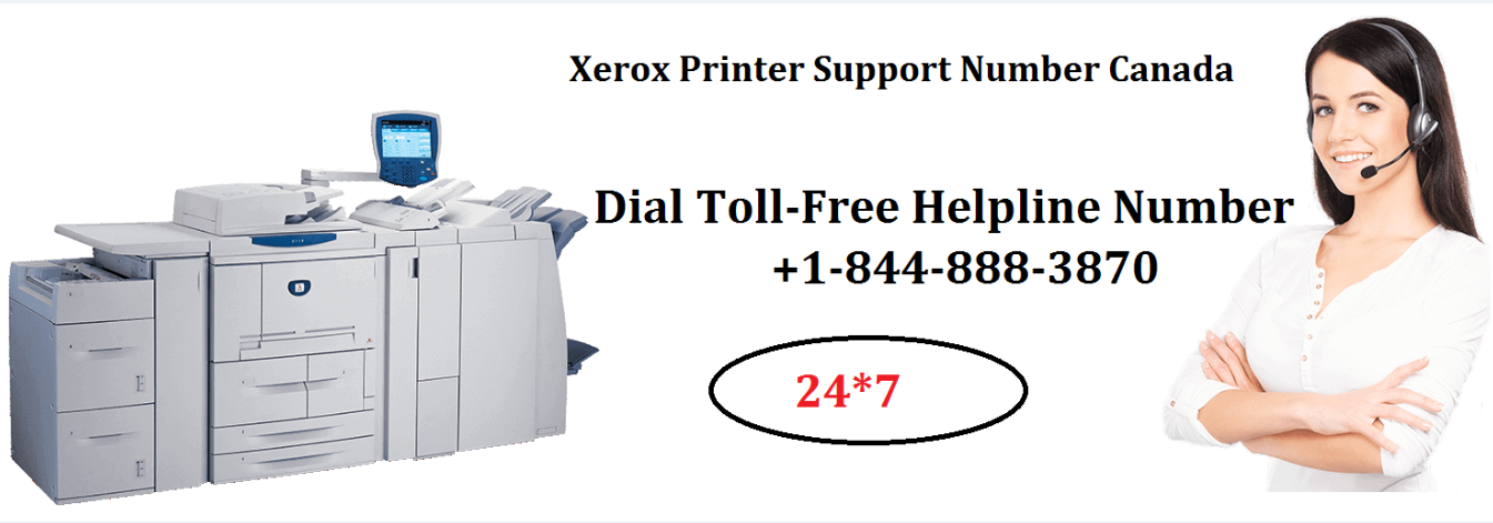 What Are The Possible Ways To Maintain Xerox Printer Printer