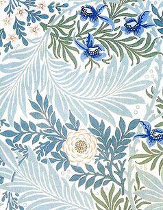 William Morris Wallpaper William morris wallpaper