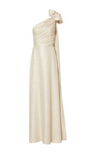 Dresses | Moda Operandi | Clothes Shoes Bags Makeup ...