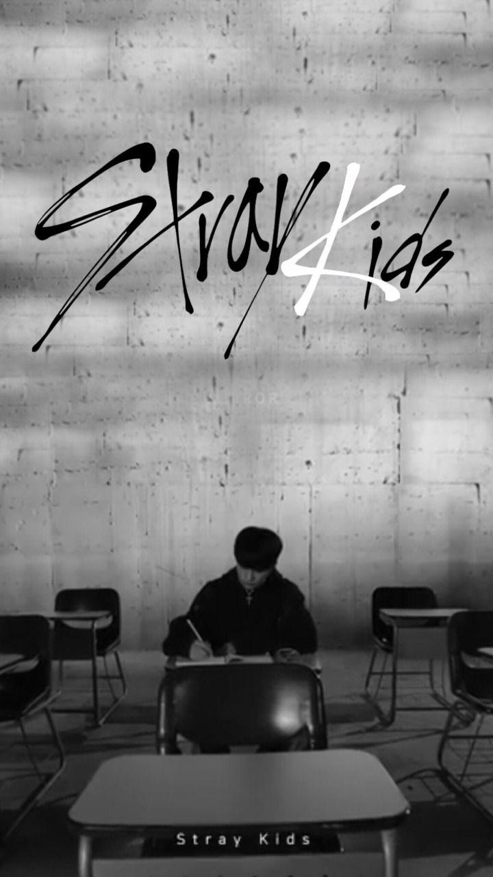 stray kids - mirror | wallpapers de kpop | pinterest | kids mirrors