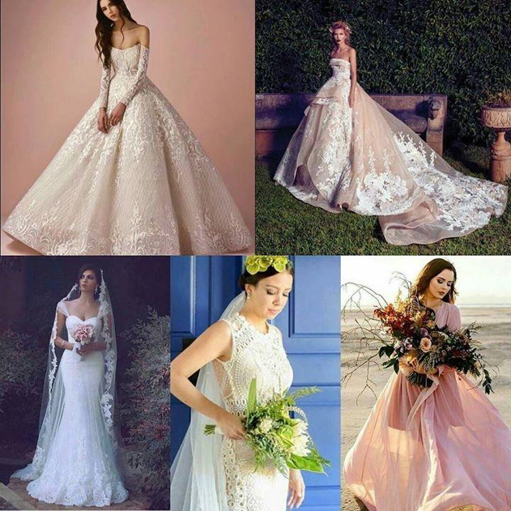 Maio mês das noivas.  A noiva é sempre a grande estrela da noite. Aqui algumas inspirações de vestidos de noiva.   Olhares #maio #mesdasnoivas #noivas #vestidodenoiva #casamento #inspiracao #vestido #olhardemahel #fpolhares #monthofthebride #may #bride #wedding #dress #bridedress http://ift.tt/2pVkZt5