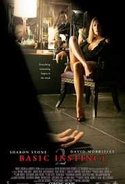 Free Download Basic Instinct 2 2006 Full Hdrip Mp4 Movie Online At Single Click Enjoy Hollywood Actionadventurecomedyhorror Movies For Free Exclusive On