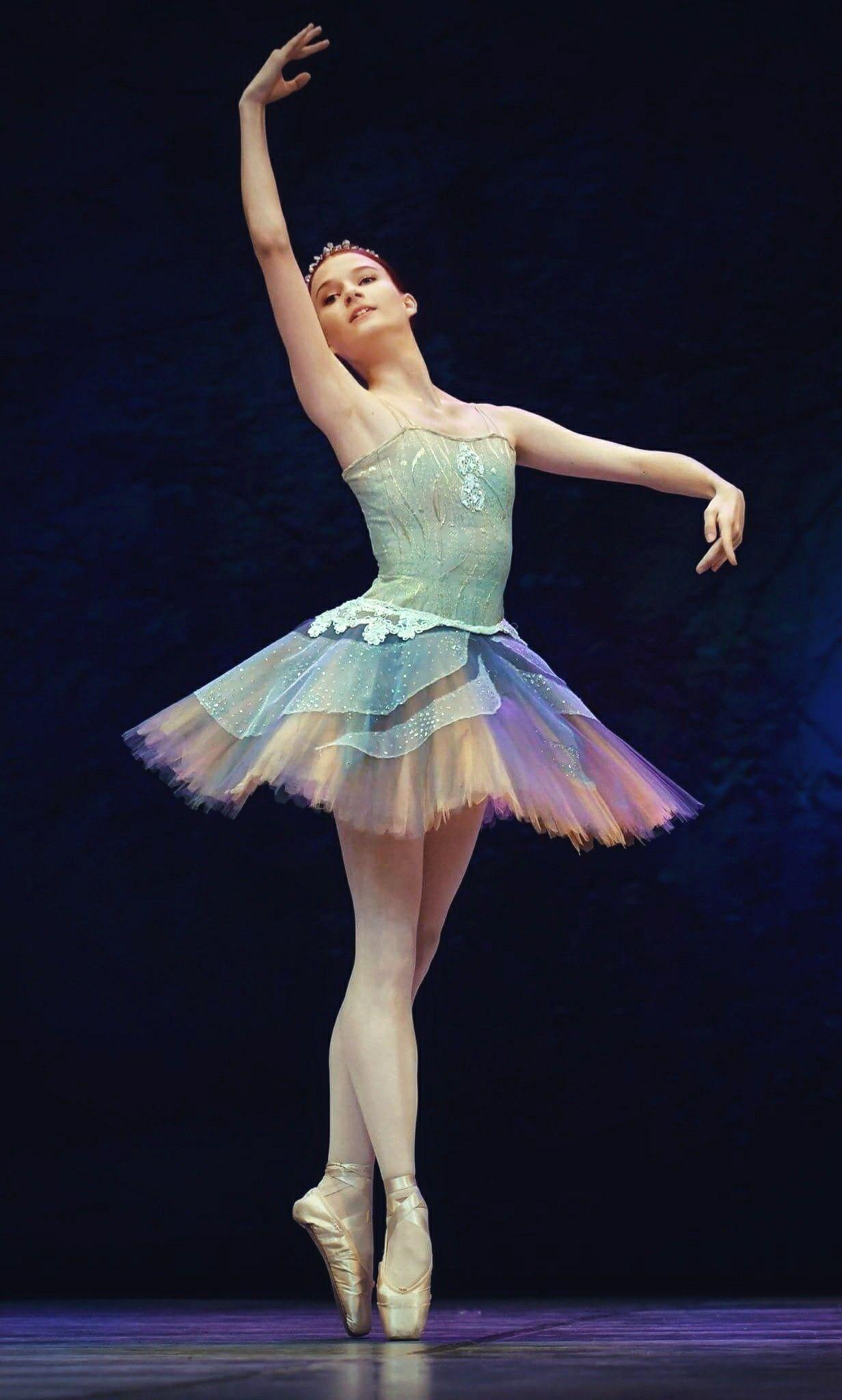 Pin by Deborah Moore on Dance | Ballet costumes, Ballet
