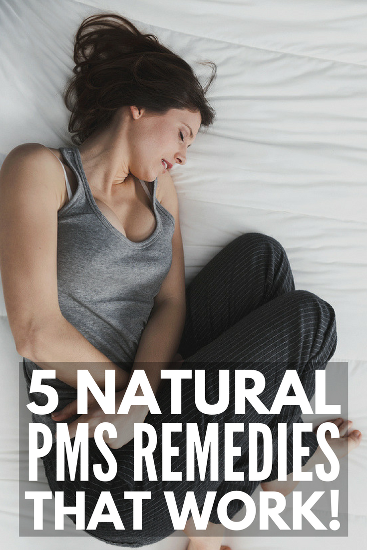 Communication on this topic: How to Get Rid of PMS, how-to-get-rid-of-pms/